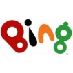 Králíček Bing