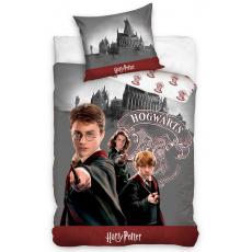 Povlečení Harry Potter Kouzelnický Škola