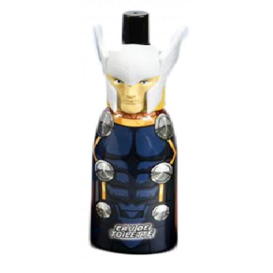 Dětská toaletní voda Avengers Thor 120 ml