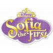 Sofie První