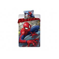 Povlečení Spider-man Vysoko nad zemí