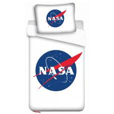 Povlečení NASA