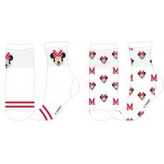 Dětské ponožky Minnie 2ks 31-38