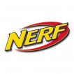 Dětské povlečení Nerf