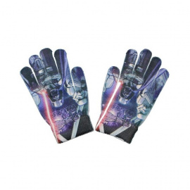Dětské rukavice Star Wars