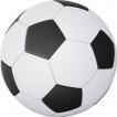 Pro fotbalové fanoušky