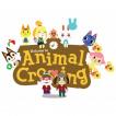 Dětské povlečení Animal Crossing