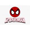 Dětské povlečení Spider-man