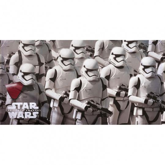 Bavlněná osuška Star Wars