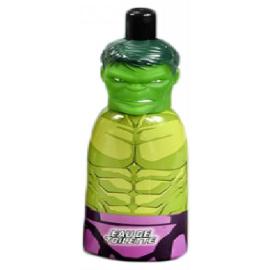Dětská toaletní voda Avengers Hulk 120 ml