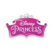 Dětské povlečení Disney princezny