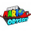 Dětské povlečení Super Mario