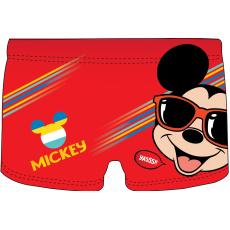 Chlapecké plavky Disney Mickey