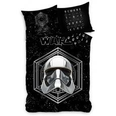 Povlečení Star Wars The Dark Side