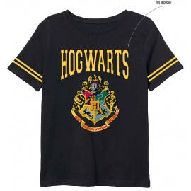 Triko Harry Potter 134-164