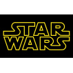 Dětské povlečení Star Wars