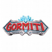 Dětské povlečení Gormiti